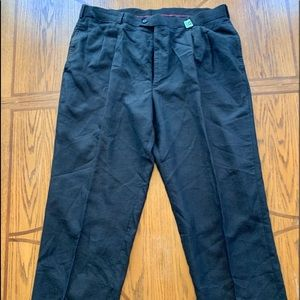 Other - Charcoal Grey Dress Pants